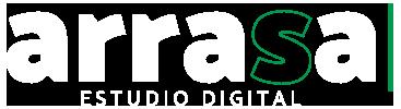 Arrasa | Estudio Digital